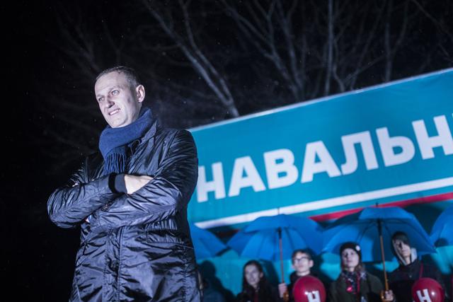 Евгений Фельдман для проекта