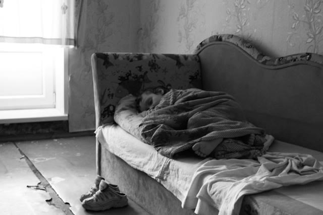 Фото: Дмитрий Иванов / «Профиль»