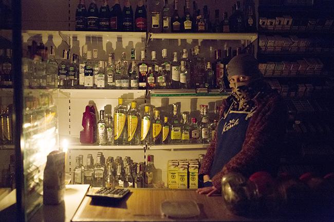 Фото: «Профиль» / Вадим Брайдов