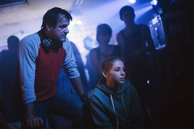 Изображение: Cinema Prestige