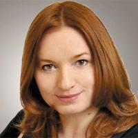 заместитель генерального директора АО «Страховая компания «ПАРИ»