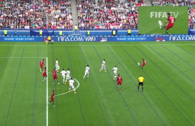 Фото: FIFA