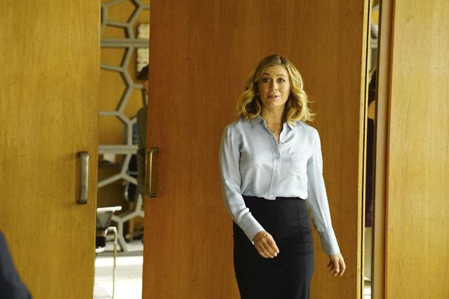 Фото: ABC Studios