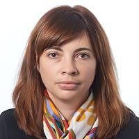 руководитель департамента по страхованию имущества и автострахования СГ «Уралсиб»