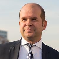 заместитель генерального директора, директор по корпоративному страхованию СК «Альянс»