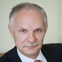 генеральный директор АО СК «ПАРИ»