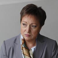 директор департамента страхования имущества ПАО «САК «Энергогарант»