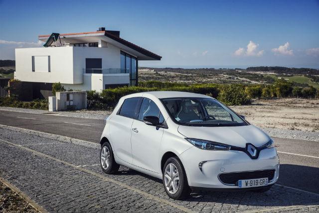 Фото: Renault Group