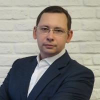 генеральный директор ООО «Открытие Факторинг»