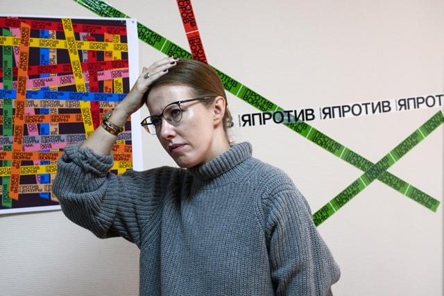 Александр Кряжев⁄РИА Новости