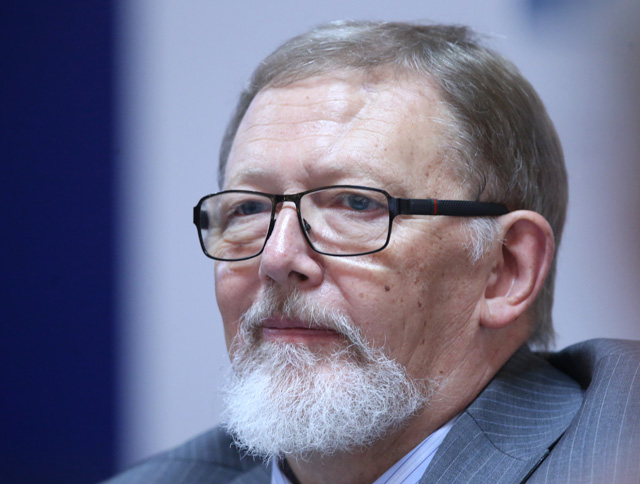 Виталий Белоусов⁄РИА Новости