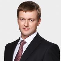 директор департамента управления, внедрения и поддержки мобильных и фиксированных услуг бизнес-рынка МТС