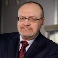 директор дирекции розничного бизнеса СПАО «Ингосстрах»