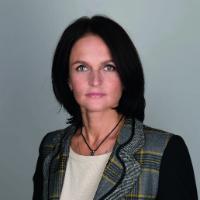 директор по маркетингу и продуктам бизнес-рынка МТС