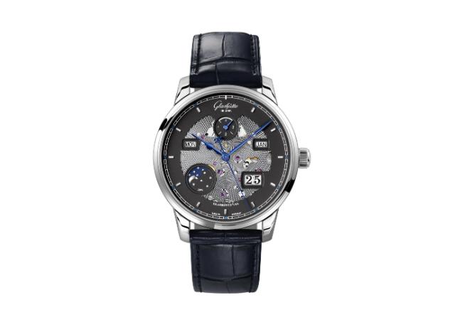 Glashutte Uhrenbetrieb GmbH