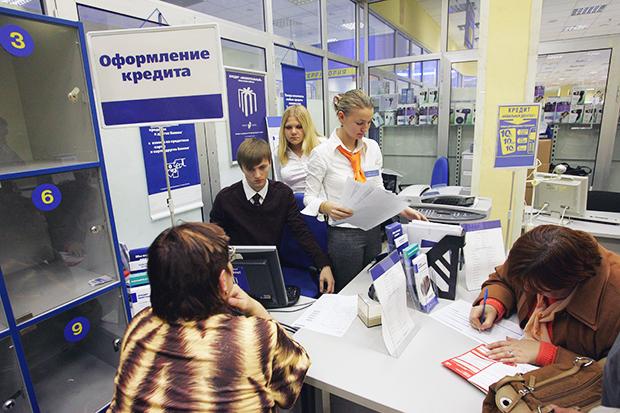 Сергей Авдуевский / «Профиль»