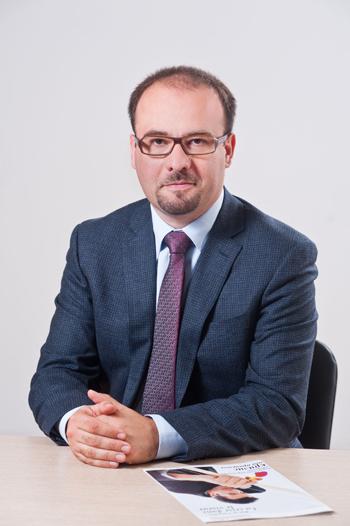 Пресс-служба франко-российского центра «Обсерво»