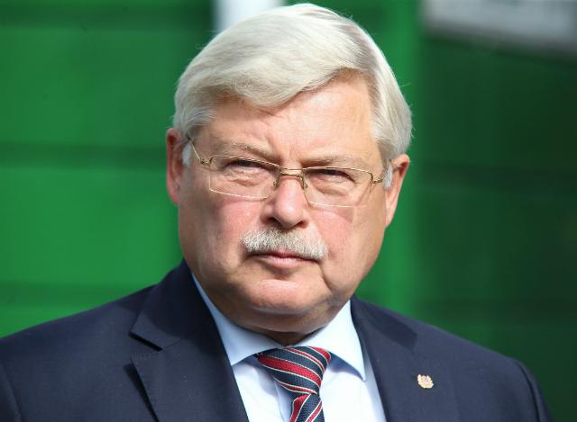 Фото: Администрация Томской области