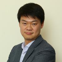директор по маркетингу бизнес-сегмента ПАО «ВымпелКом»