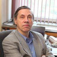 Сергей Авдуевский/Профиль