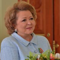 Администрация Президента Республики Татрстан