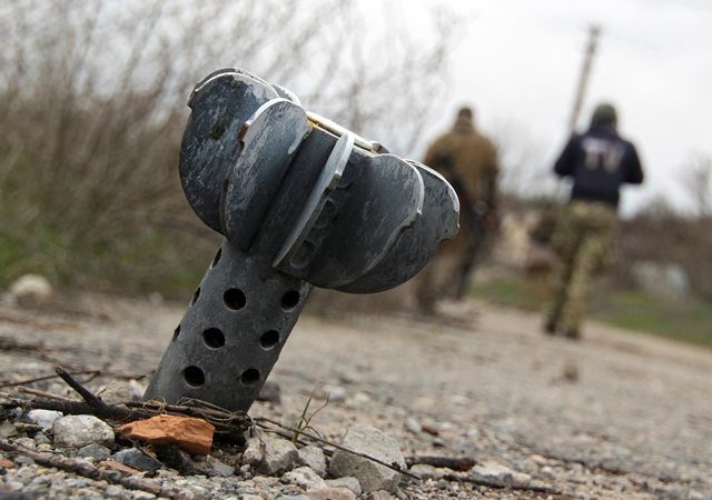 Фото: EPA/Vostock Photo