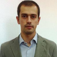 директор Центра корпоративного страхования СК «Альянс Жизнь»