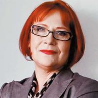 директор департамента личного страхования ПАО «САК «Энергогарант»