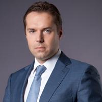 заместитель генерального директора ООО СК «ВТБ Страхование»