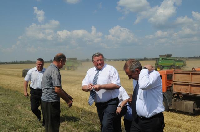 Фото: Официальный портал органов государственной власти Республики Мордовия