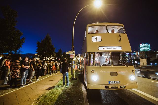 Oana Popa⁄Kulturprojekte Berlin
