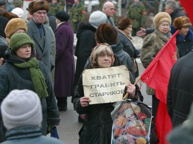 Фото: Наталья Львова/Профиль