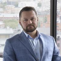 директор дирекции факторингового обслуживания ООО МКК «СимплФинанс»