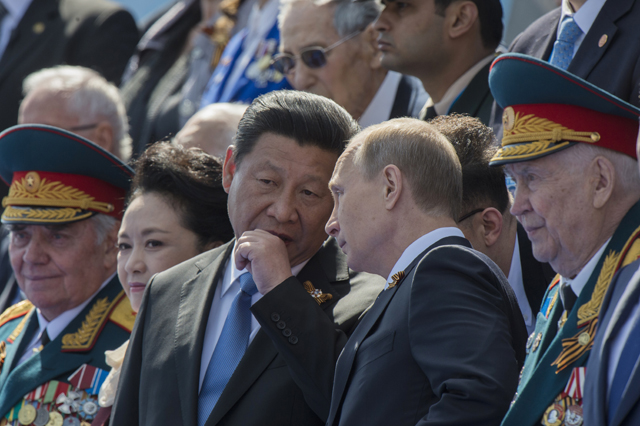 Сергей Гуневв/РИА Новости
