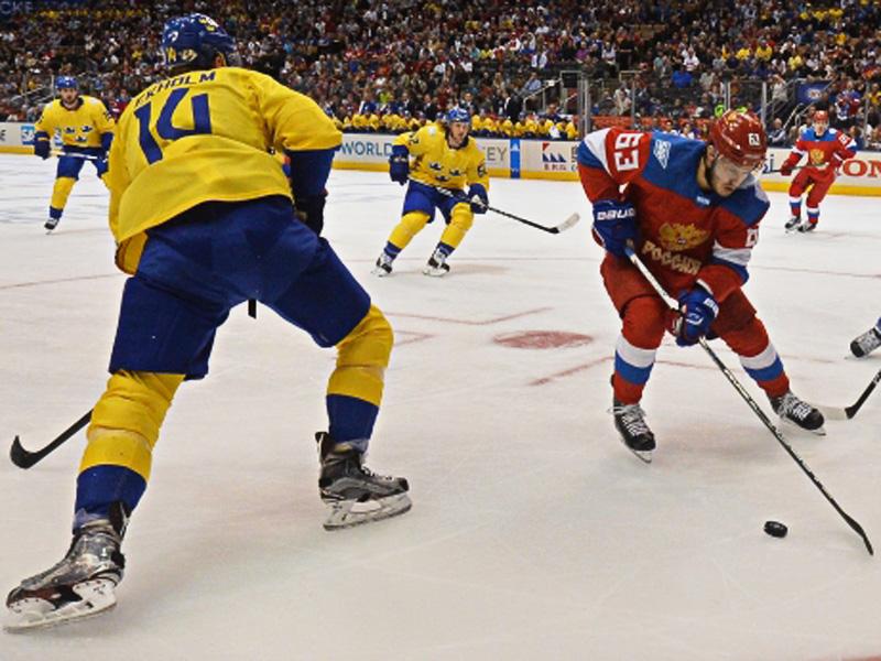 Фото: Алексей Куденко/РИА Новости