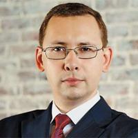 генеральный директор, председатель правления ООО «Открытие Факторинг»