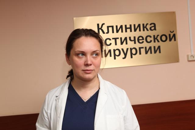 """Фото: """"Профиль"""" / Сергей Авдуевский"""