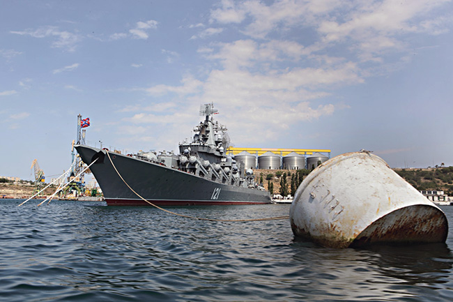 Фото: Дмитрий Беляков