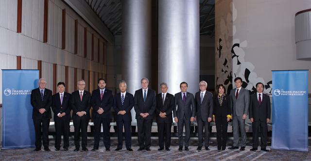Фото: Xinhua/Landov/ТАСС
