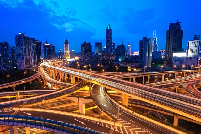 Фото: shutterstok.com