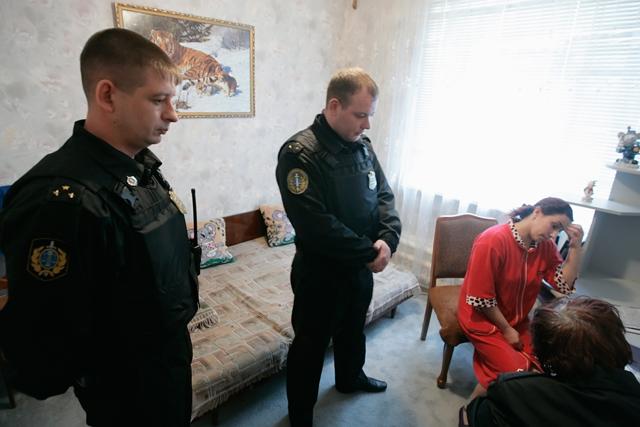 Фото: Владимир Семенюк/РИА Новости