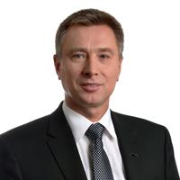 президент Ассоциации российских автодилеров (РОАД)