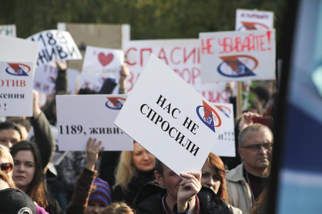 Фото: «Профиль» / Сергей Авдуевский