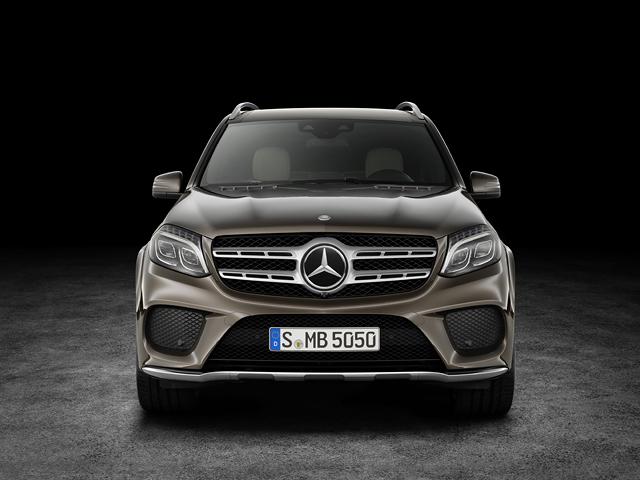Фото: Daimler AG