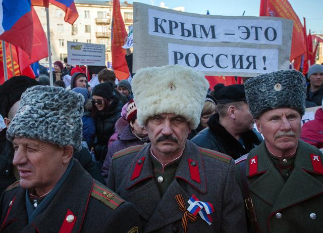 Фото: Дмитрий Феоктистов⁄ТАСС