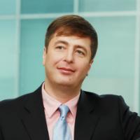 директор по развитию систем печати HP в России