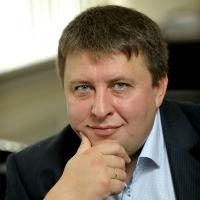 генеральный директор ОАО «МТТ»