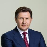 генеральный директор НПФ «Будущее»