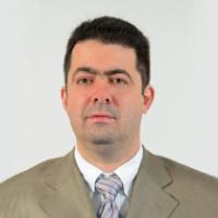 начальник управления страхования предприятий строительного комплекса, тяжелой промышленности и розничной торговли АО СК «Альянс»