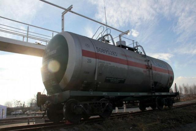 Фото: АО Газпром газэнергосеть